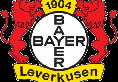 Кто инвестирует немецкий футбол
