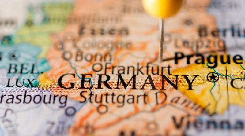 чемпионат Германии в БК Bet365