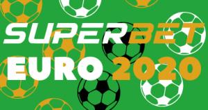 Ставки не Евро 2020 на сайте SUPERBET.GURU